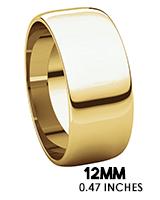 eng-order-width-12mm.png